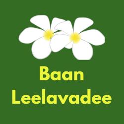 Baan Leelavadee